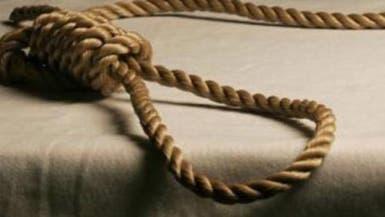#إيران تستعد لإعدام 27 ناشطاً من السنة
