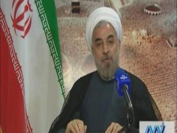 إيران تسعى لجمع المرونة والشجاعة بسياستها الخارجية