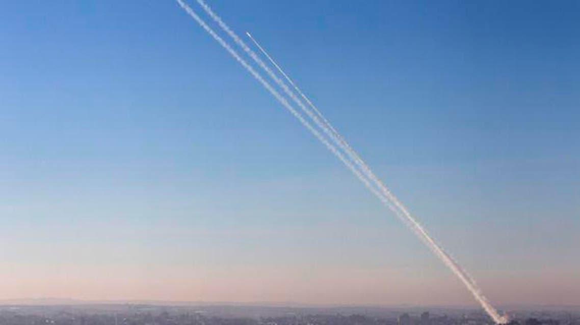file photo reuters israel