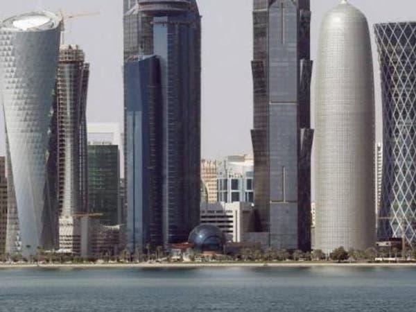 حلم الغاز إلى أوروبا.. أسرار دعم قطر وتركيا للإخوان