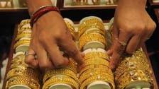 Dubai gold trade hurt by new Indian import tariffs