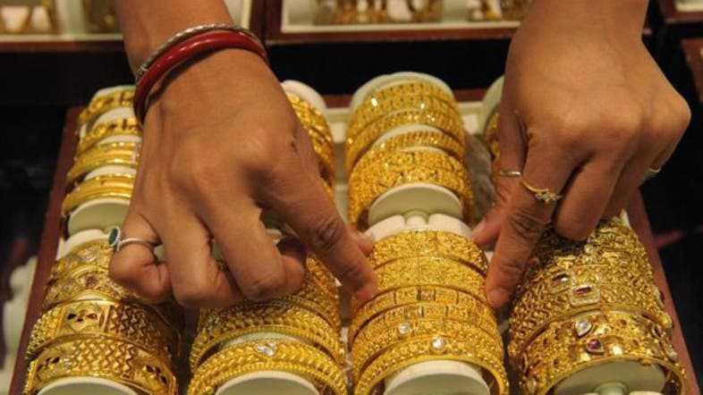Dubai gold trade hurt by new Indian import tariffs Al Arabiya
