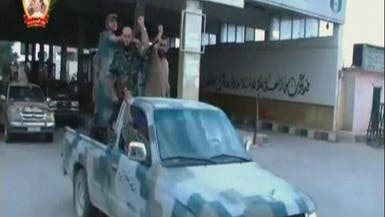 التوتر يزداد بين داعش والنصرة بعد مقتل قيادي بإدلب
