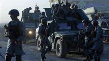 Afghanistan: Gunmen assassinate intel official