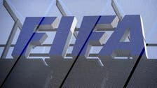 FIFA confirms will discuss 2022 World Cup at next meeting