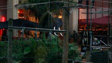 Kenya hostage crisis: some freed from Nairobi mall siege