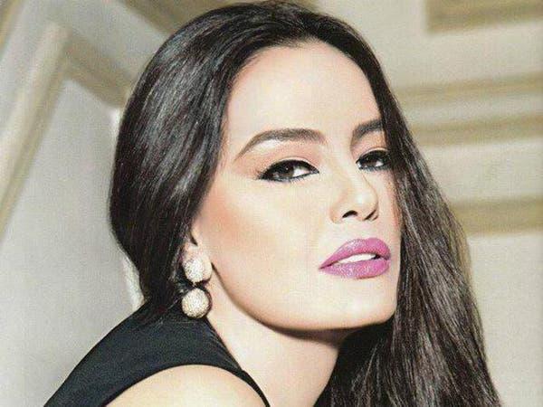 عودة مفاجئة لنجمة الفوازير شيريهان تسعد جمهورها