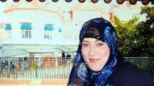 Samantha Lewthwaite, Britain's 'White Widow' suspected in Kenya carnage