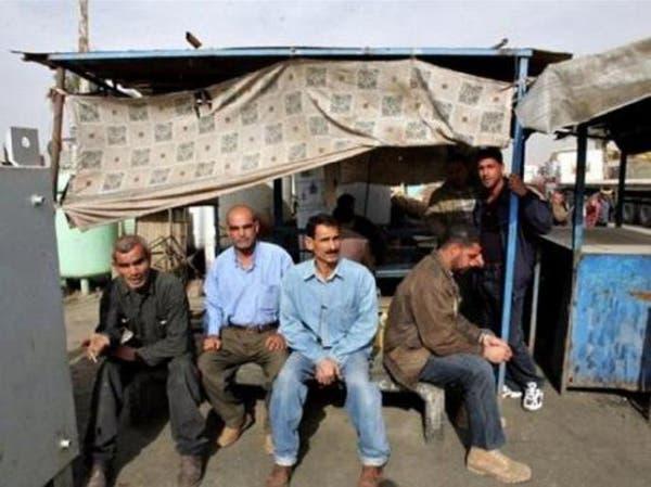 هيمنة نازحي سوريا على المهن يرفع البطالة في لبنان 20%