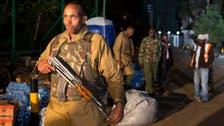Kenyan president: Siege of Nairobi mall over, losses 'immense'