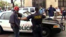 طوابير الآيفون ما بين مصدر رزق لمشردين وعمليات سرقة