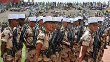 هجوم انتحاري في مالي.. وجنود حفظ السلام ضمن الجرحى