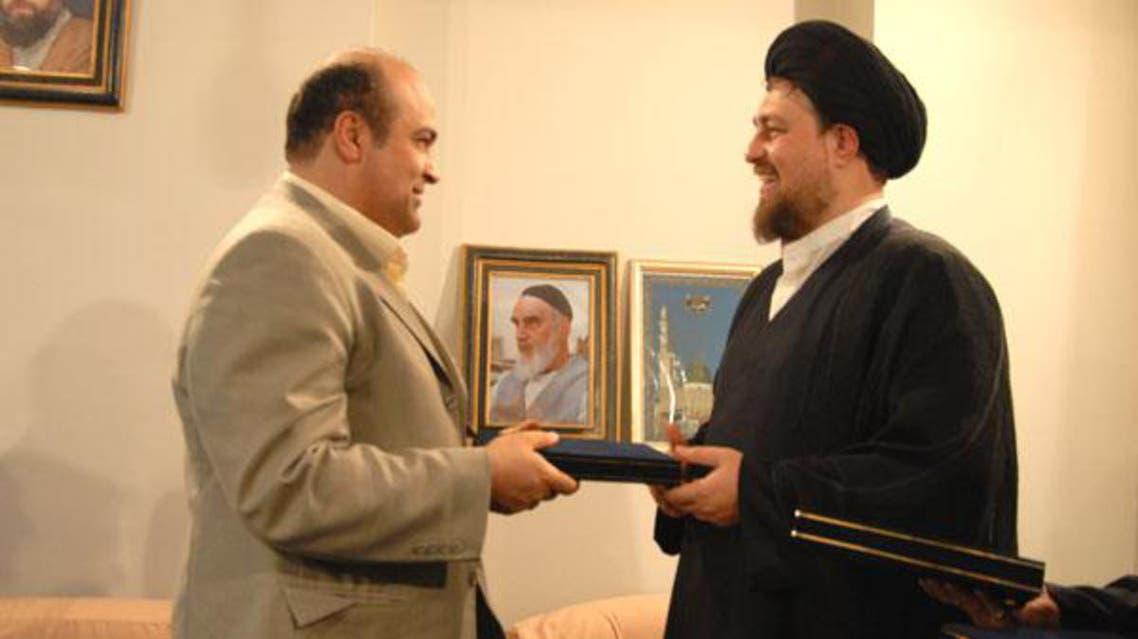 Iranian Jew (TimeofIsrael)