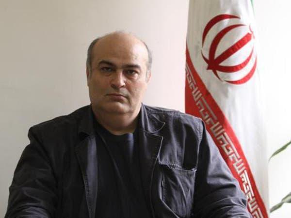 نائب يهودي إيراني يرافق حسن روحاني إلى نيويورك
