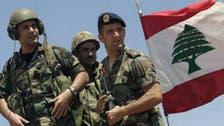 مقتل جندي لبناني وإصابة 6 في تجدد الاشتباكات بطرابلس