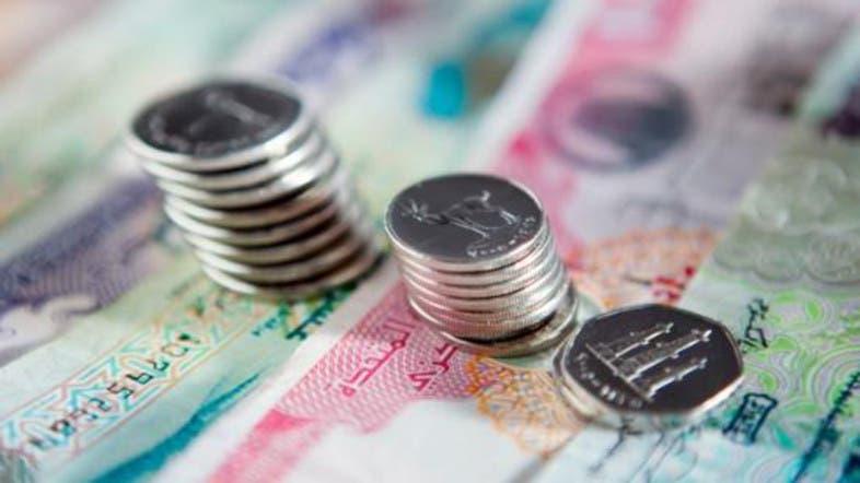 Largest UAE banks report H1 2019 net profit growth - Al
