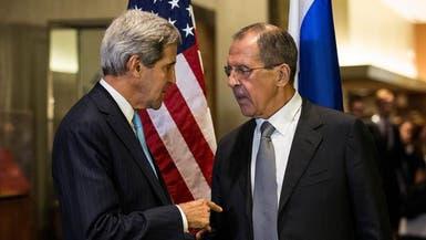 تهديد أميركي لروسيا مع احتقان الوضع في أوكرانيا