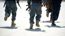 Afghan soldier kills NATO ally in 'insider' attack