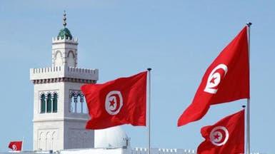 متشددون يمنعون إقامة صلاة الجمعة لأول مرة في تونس