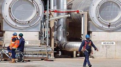 دبي تعتزم بناء مصفاة تكرير النفط لتلبية الطلب والتصدير