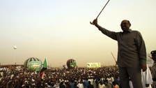Sudan's President Bashir cancels U.N. trip amid visa confusion