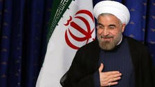 Iran ready to engage in high-level talks with U.S.
