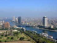 مصر ترفع أسعار مياه الشرب من الشهر الحالي