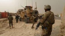U.S. says deal needed 'soon' on post-2014 force in Afghanistan