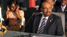 Visa rejected: Sudan says U.S. denied entry to President Bashir