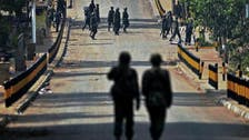 Kenyan govt had been 'warned' of Nairobi attack