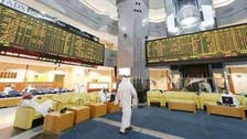 UAE considers imposing tax on remittances abroad