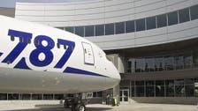 Norwegian airline returns Dreamliner to Boeing after breakdowns
