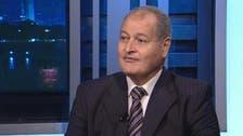 مدير سجون أسبق: مبارك كان ملتزماً أثناء تواجده بالسجن