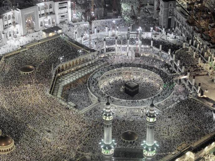 مناسك الحج.. الأعظم في تاريخ المسلمين وحاضرهم