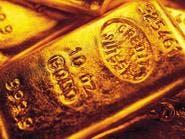 الذهب صوب ثاني مكسب أسبوعي على التوالي