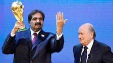 IOC: Qatar 2022 winter World Cup won't affect Winter Olympics