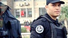 تونس.. اعتقال اثنين من أنصار الشريعة بحوزتهما متفجرات