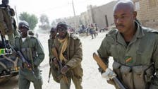 Gunmen attack Malian soldiers as violence surges in restive north