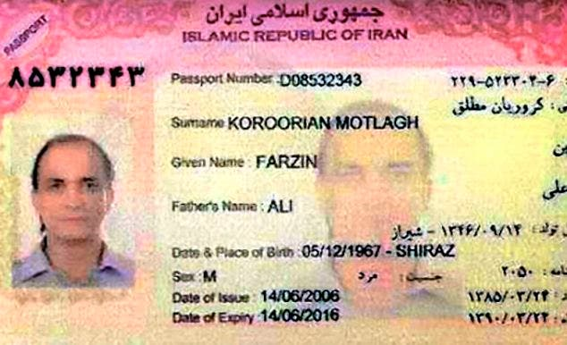 iran_dailymail