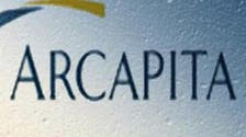 Bahrain's Arcapita eyes new investments after first Gulf Chapter 11