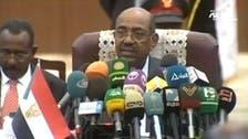 Sudan's past revolutions cast light on country's crisis