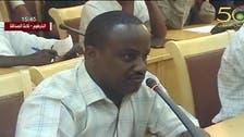 """الصحافي بهرام: """"المباشر"""" أنقذني من قبضة الأمن السوداني"""