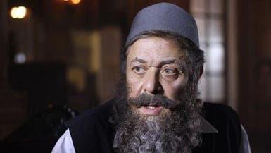 """محمود عبدالعزيز يخترق """"جبل الحلال"""" في رمضان المقبل"""