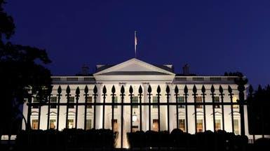 واشنطن: الحرس الثوري يضخ موارد لتصدير الاضطرابات