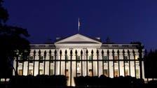 White House orders govt shutdown as deadline missed