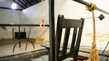 Iraq executes 23 people in two days