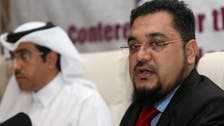 Qatar's response to World Cup 'slavery' report is weak: trade unions
