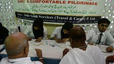 Absence of expat workers results in hajj cost hike