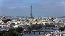 France arrests Paris woman for alleged al-Qaeda links