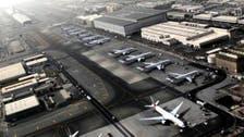 Dubai may shut 90m-passenger airport to boost new hub